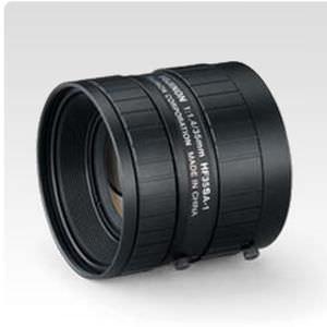 Fujifilm-HF35SA-1