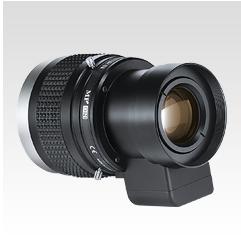 Fujifilm-HF50SR4A-SA1L