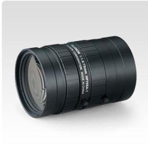Fujifilm-HF75SA-1
