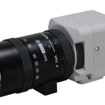 Hitachi KP-D5010