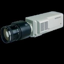 Hitachi KP-DE500