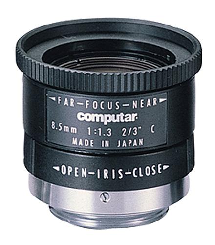 Computar (CBC)-M8513