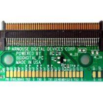 Micro-R1 Reader