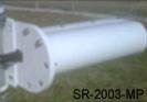 SR-2003-MP