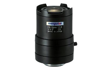 Computar (CBC)-T4Z2813CS-IR