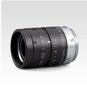 Fujifilm-TF15DA-8