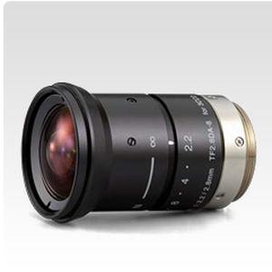 Fujifilm-TF2.8DA-8
