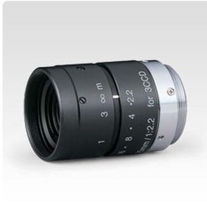 Fujifilm-TF25DA-8B