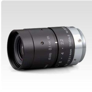 Fujifilm-TF4DA-8