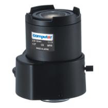 Computar (CBC)-TG4Z2816FCS-MPIR