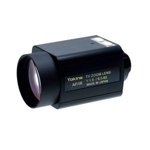 Tokina-TM10Z8515AFP-IR