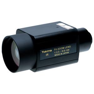 Tokina-TM18Z8625N-IR