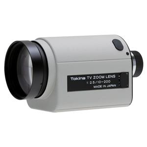 Tokina-TM20Z1025GAIDCPN