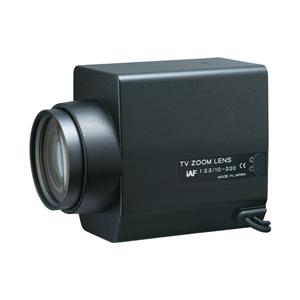 Tokina-TM22Z1022GAIDCPN-iAF