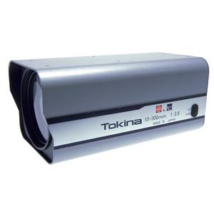 Tokina-TM30Z1028GAI-IR