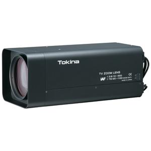 Tokina-TM55Z1038GAIPNx2-iAF