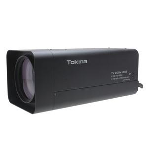 Tokina-TM55Z1038N