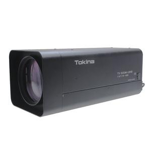 Tokina-TM55Z1557N