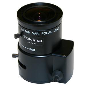 Tokina-TVR4518HDDC-IR