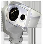 Axsys Technologies: VU-80