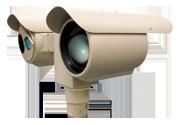 Axsys Technologies: VZ-1000B