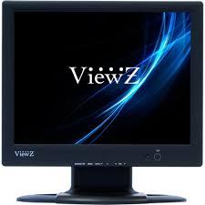 View-Z: VZ-15RTV