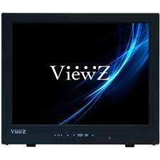 View-Z: VZ-17RTC