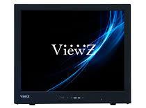 View-Z: VZ-19RTC