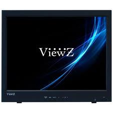 View-Z: VZ-20RTH