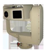 Axsys Technologies: VZ-250A