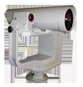 Axsys Technologies: VZ-500A