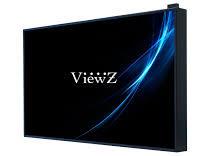 View-Z: VZ-55NL