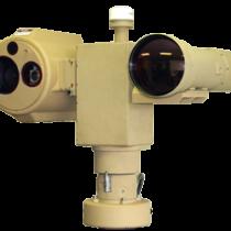Axsys Technologies: VZ-750