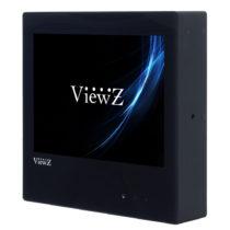View-Z: VZ-PVM-Z1B2