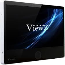 View-Z: VZ-PVM-Z2B1