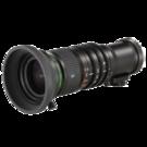 Fujifilm-XA4x7.5DA-DS1