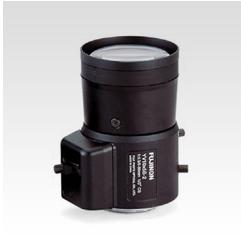 Fujifilm-YV10x5B-2