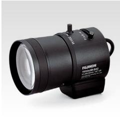 Fujifilm-YV10x5B-SA2L
