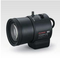 Fujifilm-YV10x5HR4A-SA2L