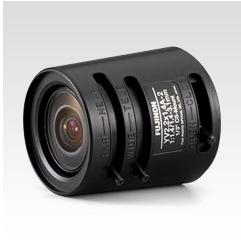 Fujifilm-YV2.2x1.4A-SA2L