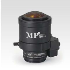 Fujifilm-YV2.7x2.2SA-2