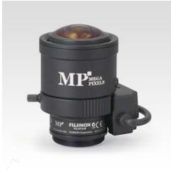 Fujifilm-YV2.7x2.2SA-SA2