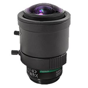 Fujifilm-YV2.7x2.2SR4A-2