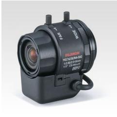 Fujifilm-YV2.7x2.9LR4D-SA2L