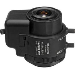 Fujifilm-YV2.8x2.8LA-2