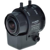 Fujifilm-YV2.8x2.8LA-SA2L