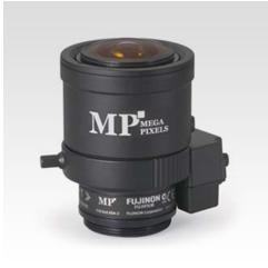 Fujifilm-YV2.8x2.8SA-SA2