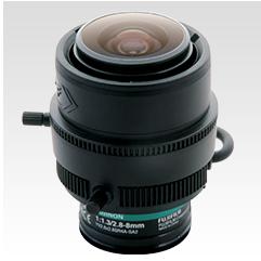 Fujifilm-YV2.8x2.8SR4A-SA2