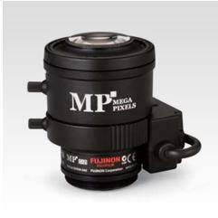 Fujifilm-YV3.3x15HR4A-SA2
