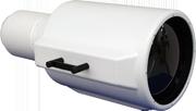 Axsys Technologies: Z-1000A